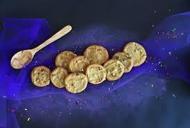 mal u0027s love spell cookies disney family