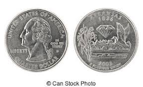 1776 to 1976 quarter quarter dollar 1776 1976 united states money quarter stock