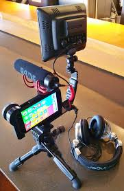 ultimate audio video setup goappr live video streaming ultimate ios setup 37 mm lens options