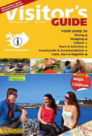 visitors guide 2012 by visit reykjavík issuu
