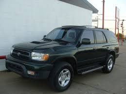 how much is a 1999 toyota 4runner worth 1999 toyota 4runner 4dr sr5 3 4l auto finance everyone mp auto