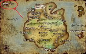 Child Predator Map A Shadow Isles Halloween Leagueoflegends