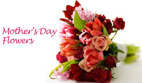 Flowers For Mom 28 Flowers For Mom Send Flowers For Mother S Day Shop With
