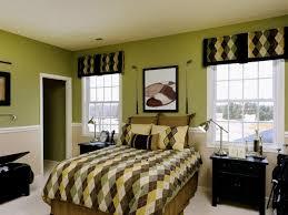 teenage bedroom ideas for boys interesting bedroom with walls