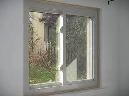 Patio Door With Blinds Between Glass by Steel Entry Doors With Blinds Between The Glass Panes