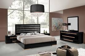 Bedroom Sets Italian Bedroom Modern Italian Bedroom Furniture Sets Modern Italian