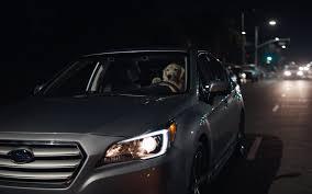 actress in subaru commercial 2016 crosstrek subaru dog tested subaru commercial puppy extended youtube