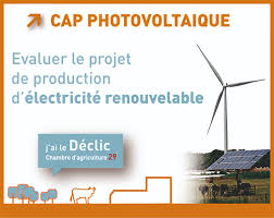 chambre d agriculture 29 ca 29 cap photovoltaïque chambre d agriculture du finistère