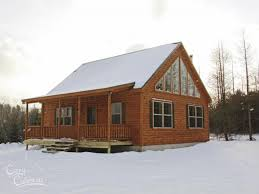cabin design mountaineer deluxe cozy cabins llc