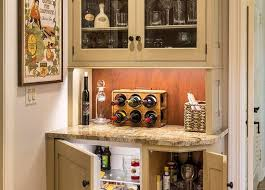 bar affordable interior of amazing kitchen designs idea with