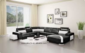 modern living room design ideas 2013 modern living room designs 2013 high end interior design ideas