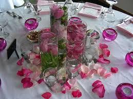 idee per la tavola idee per apparecchiare la tavola estiva fai da te e decorazioni