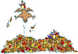 Free Happy Thanksgiving Image Animated Thanksgiving Day Wallpapers Images Pictures Photos