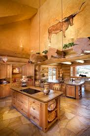 home interior western pictures western home interior pictures house design plans