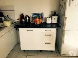 cuisine nomade meuble de cuisine nomade ikea maison et mobilier d intérieur