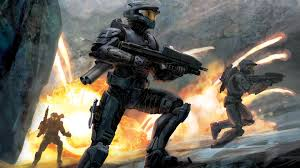 halo elite wallpaper 74 images