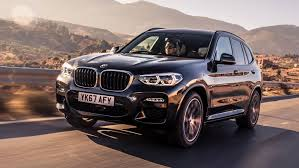 first bmw car ever made the new bmw x3 prices specs and reviews the week uk