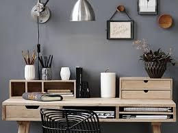 d orer bureau au travail 9 idées pour décorer votre espace de travail
