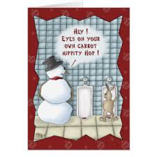 christmas greeting cards christmas greeting card designs
