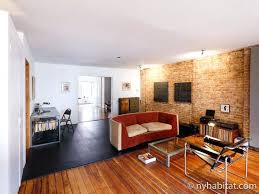 1 bedroom apartments in nyc for rent 1 bedroom apartments for rent nyc one bedroom apartment for rent