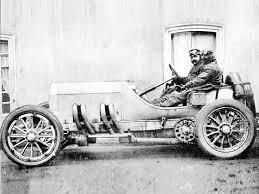 224 best att rita images on pinterest car automotive art and