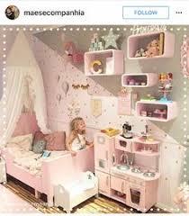 little girls bedroom ideas 57 awesome design ideas for your bedroom feminine bedroom