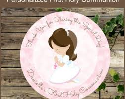 communion favors ideas communion favors etsy