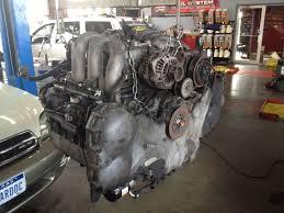 h6 engine problems need advice subaru outback subaru outback