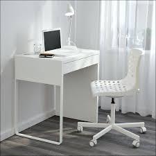 Ikea Small Desk Small Desk Table Ikea Small Corner Computer Desk White White