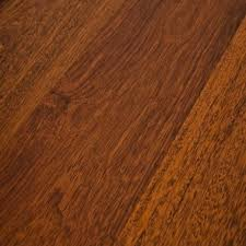 our most durable laminate flooring lifetime warranty