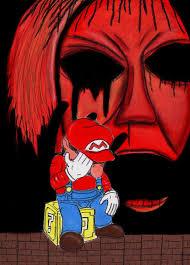 Know Your Meme Creepypasta - mario find me creepypasta know your meme