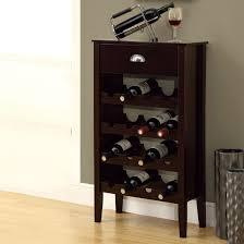 monarch specialties i 3346 wine rack lowe u0027s canada