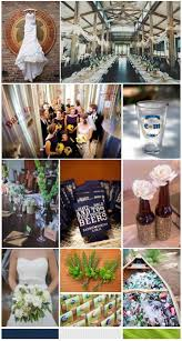 best 25 beer wedding ideas on pinterest beer centerpieces