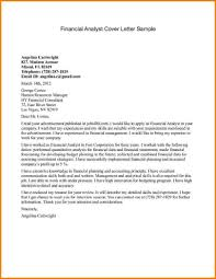Cover Letter Examples Business Sample Cover Letter Entry Level Image Collections Cover Letter Ideas