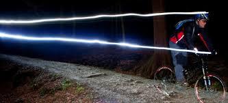 best mountain bike lights for night riding the best guide to buying mountain bike lights bik