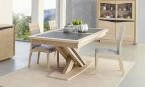 table cuisine grise table langer grise chaise table jardin grise colombes le