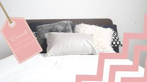 bed pillows decorate your bed with pillows planner 5d youtube