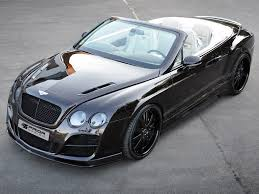 bentley sports car bentley sports car bentley car hd wallpaper johnywheels