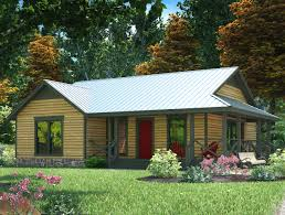 plan 31047d compact country style house plan country style