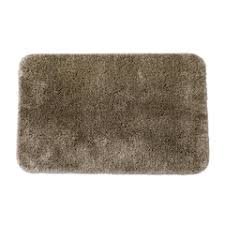 Taupe Bathroom Rugs Bath Mats Bathroom Rugs Kohl S