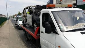 Horaire Prefecture Blois Carte Grise by Do You Want To Get Rid Of Your Old Car