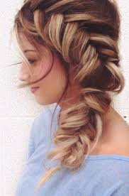 long hair with layers for tweens 75 cute cool hairstyles for girls for short long medium hair