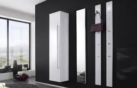 arredo ingresso design appendiabiti a parete onput arredo design