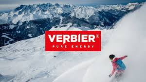 verbier pure energy lives here youtube