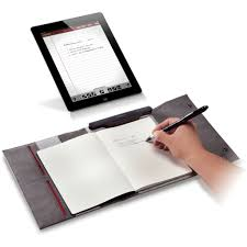 inotebook 1024x1024 jpg