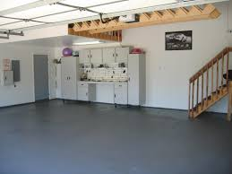 Best Home Garages Best Garage Floor Coating Home Depot Choosing Garage Floor Paint
