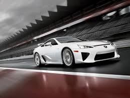 lexus sports car lfa price 1305 best lexus lfa images on cars fast cars and cars