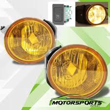 nissan maxima brake light switch for 2001 2004 nissan frontier 02 04 xterra yellow fog lights