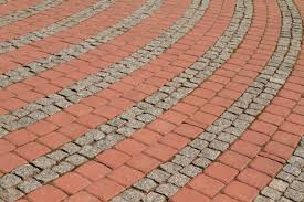 elegant brick patio patterns 51 brick patio patterns amp designs