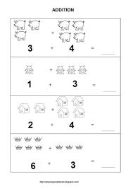 Doubles Worksheet Ks1 Preschool Worksheets Worksheet Download Printable Math For Free